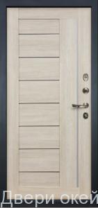 zheleznye-dveri-smennye-paneli-40