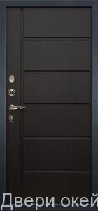zheleznye-dveri-smennye-paneli-41