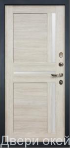 zheleznye-dveri-smennye-paneli-49