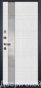 zheleznye-dveri-smennye-paneli-52