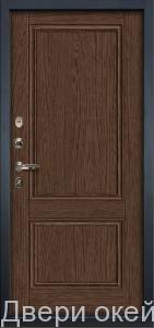 zheleznye-dveri-smennye-paneli-57