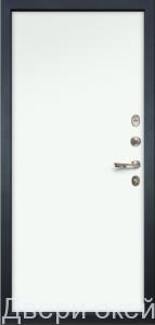 zheleznye-dveri-smennye-paneli-59