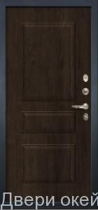zheleznye-dveri-smennye-paneli-60
