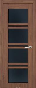 Дверь Т17 Т