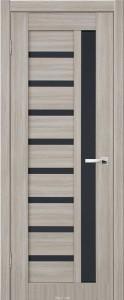 Дверь Т20 Т