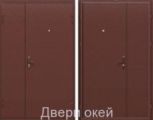 metallicheskie-dveri-z9