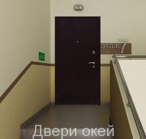 stalnye-dveri-snaruzhi-evrostandart-24