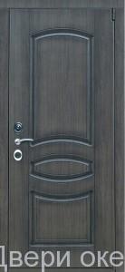 metallicheskie-dveri-15