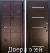 metallicheskie-dveri-evroetalon-18