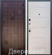 metallicheskie-dveri-evroetalon-18.-2