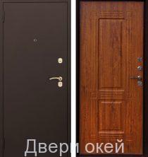 metallicheskie-dveri-evroetalon-20-2