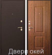 metallicheskie-dveri-evroetalon-20