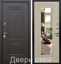 metallicheskie-dveri-evroetalon-28