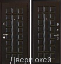 metallicheskie-dveri-evroetalon-582