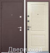 metallicheskie-dveri-novinka-10