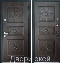metallicheskie-dveri-novinka-19