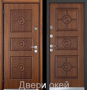 metallicheskie-dveri-novinka-15