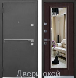 metallicheskie-dveri-novinka-4