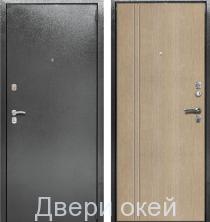 metallicheskie-dveri-r112
