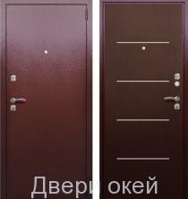 metallicheskie-dveri-r12