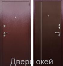 metallicheskie-dveri-r12-rasprodazha