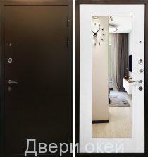 metallicheskie-dveri-evrostandart-28