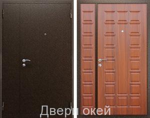 metallicheskie-dveri-tambur-3