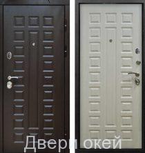 metallicheskie-dveri-r5-rasprodazha