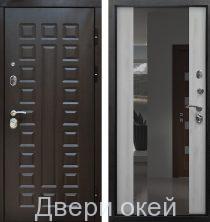 metallicheskie-dveri-r-14