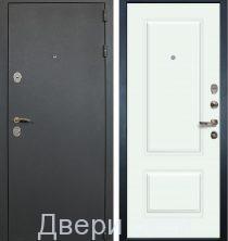 metallicheskie-dveri-z-10