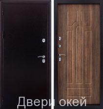 metallicheskie-dveri-Z11