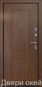 zheleznye-dveri-smennye-paneli-17