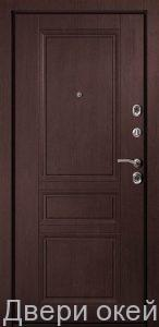 zheleznye-dveri-smennye-paneli-19