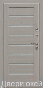 zheleznye-dveri-smennye-paneli-23