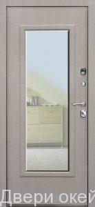 zheleznye-dveri-smennye-paneli-5