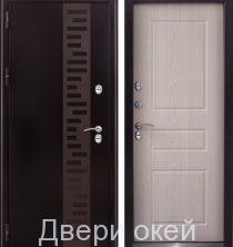 metallicheskie-dveri-Z13
