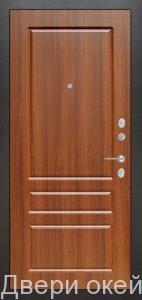dveri-smennye-paneli-12