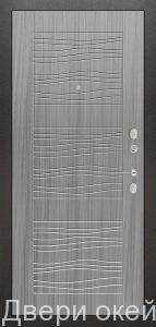 dveri-smennye-paneli-18
