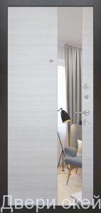 dveri-smennye-paneli-25