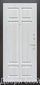 dveri-smennye-paneli-6