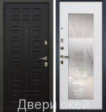 metallicheskie-dveri-evrostandart-31