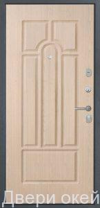dveri-smennye-paneli-10