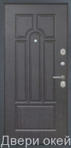 dveri-smennye-paneli-11
