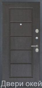 dveri-smennye-paneli-13
