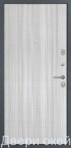 dveri-smennye-paneli-15