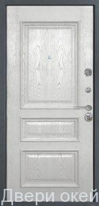 dveri-smennye-paneli-21