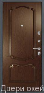 dveri-smennye-paneli-22