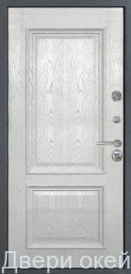dveri-smennye-paneli-23