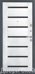 dveri-smennye-paneli-24