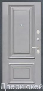 dveri-smennye-paneli-28